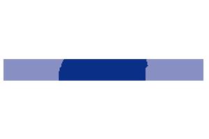 alzheimer logo 2