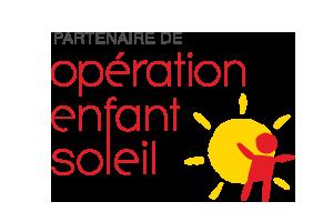 operation enfant soleil 3